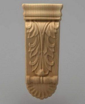 منبت برگ چوبی 2642